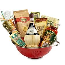 italian gifts italian speciality food basket wine baskets boston wine gifts