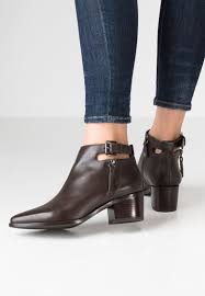 womens boots geox geox shoes sale store ankle boots geox lia ankle boots