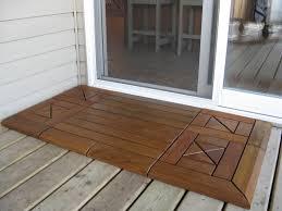composite interlocking deck tiles new interlocking deck tiles