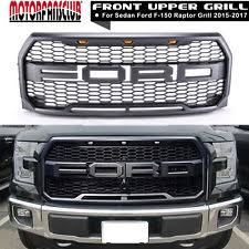 ford truck grilles car truck grilles for ford f 150 without warranty ebay
