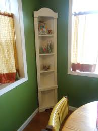 decorating decorate your home with corner hutch ideas u2014 pichafh com