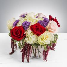 boca raton florist boca raton florist flower delivery by duch designs