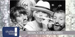 photo booth rental dc shutterbooth photo booths of northern virginia and washington dc