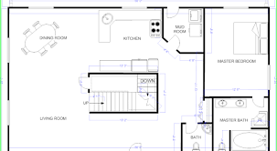 10 business openoffice floor plan open office plans are a lot