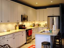 kitchen updates ideas cheap kitchen updates that stylish and affordable megjturner