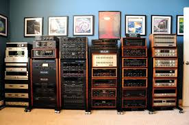 Audio Cabinets With Glass Doors Stereo Cabinet Ikea Large Size Of Cabinet With Glass Doors Plans