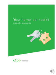 textplus gold apk cfpb mandatory home loan toolkit narrated