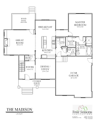 the madison four seasons contractors 252 462 0022