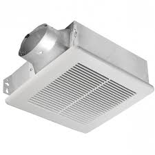 bathroom exhaust fan installation bathroom fan motor not working
