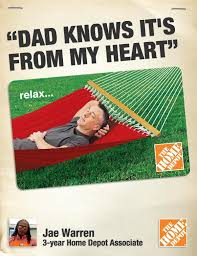 black friday home depot gift card 136 best gift ideas images on pinterest home depot power tools