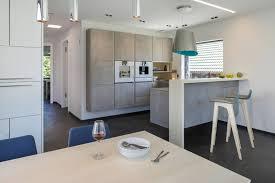 Wohnidee Wohnzimmer Modern Wohnideen Wohnzimmer Offene Küche