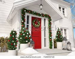 porch stock images royalty free images vectors