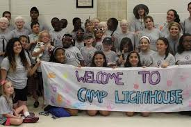 Support Groups For The Blind Columbia Lighthouse For The Blind
