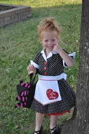Love Lucy Halloween Costume Slideshow Highlights Chamber Hosted Trunk U0027o Treat 88 9 Ketr