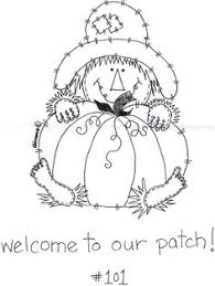 funny spider coloring page classroom time pinterest funny