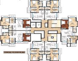 1 bhk apartments for sale in mira road ellora heightsapartments