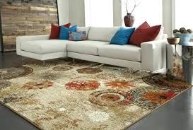 Mohawk Area Rugs Best Choice Of Mohawk Area Rugs Essentials Rug 4 6 Discontinued