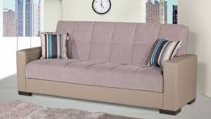 mercatone divani letto divani mercatone uno le offerte a prezzi economici bcasa