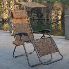 Zero Gravity Lounge Chair With Sunshade 24 Best Lafuma Images On Pinterest Recliners Garden Furniture
