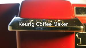 best keurig coffeemaker deals black friday keurig coffee maker machine for k cups u0026 reusable k cup filter
