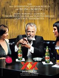 Best Most Interesting Man In The World Meme - deluxe 217 best the most interesting man in the world images on