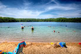 Massachusetts wild swimming images 13 best massachusetts swimming holes jpg