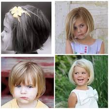 kids angle haircut 50 cute haircuts for girls to put you on center stage girl