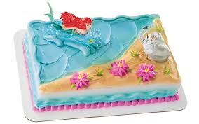 Hockey Cake Decorations Cakes U0026 Desserts Products