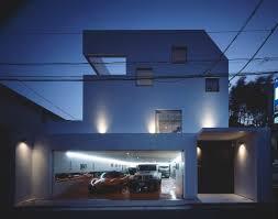 garage apartment floor plan elegant interior and furniture layouts pictures 1 bedroom garage