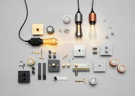 Punch Home Design Studio Video Elegant Led Lights By Buster Punch Cool Hunting