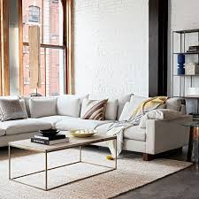 west elm arc l 2018 west elm massive winter sale 20 off furniture home decor