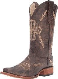 womens cowboy boots size 9 womens cowboy boots size 9 all my shoes com
