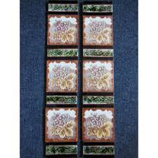 victorian fireplace tiles for sale part 38 antique carved oak