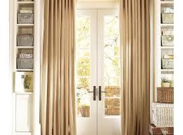 door glass door replacement attractive window pane replacement