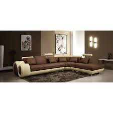 Dallas Sectional Sofa Dallas Sectional Sofa Fjellkjeden Net