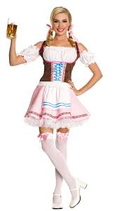 Beer Keg Halloween Costume Cheap Germany Beer Aliexpress Alibaba Group
