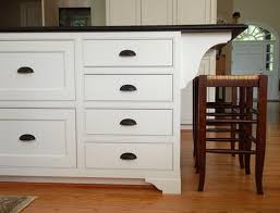 Face Frame Kitchen Cabinets by Full Overlay 03 Burrows Cabinets Central Texas Builder Direct