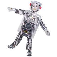 Toddler Astronaut Halloween Costume Toddler Costumes Costumeish U2013 Cheap Halloween Costumes