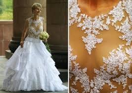 rental wedding dresses 18 best images on told you