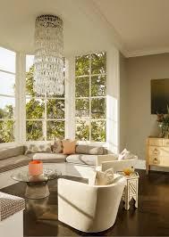Wonderful Bay Window Designs For Homes East Anglian Norwich Based - Bay window designs for homes