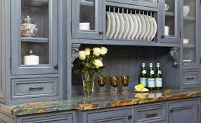 cabinet cheap kitchen hutch intriguing cheap kitchen hutches for