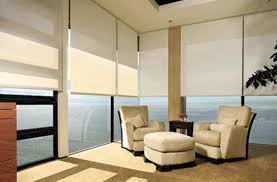 window treatments for large windows modern window treatments for large windows window treatments for