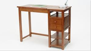 Custom Drafting Tables Dorel Living Dorel Living Drafting And Craft Counter Height Desk