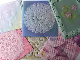 free parchment craft patterns craft supplies
