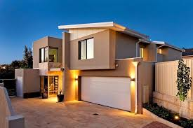 Modern Elevation Best Modern House Front Elevation Modern House Design Solutions