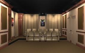 Movie Drapes Unique Curtains Home Movie Theater Sit Back Relax Watch And Play