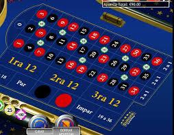 Ganar Ruleta Casino Sistemas Estrategias Y Trucos Para - estrategia para ganar a la ruleta triangulo seguro gana en los