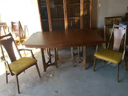 100 what is a dining room dining tables how to whitewash a what is a dining room i have a dining room table with 6 chairs and 2