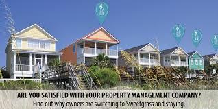 sweetgrass vacation rentals and sales seabrook island kiawah