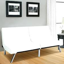 Sleeper Sofa With Air Mattress Sleeper Sofa With Air Mattress And Air Mattress Chair Bed Medium